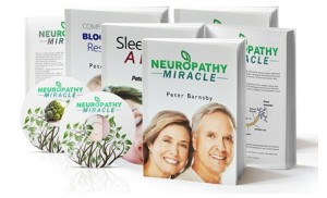 The Neuropathy Miracle