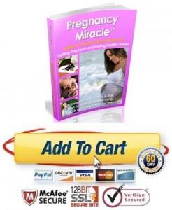 Order Pregnancy Miracle