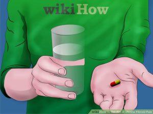 shrink fibroids fast