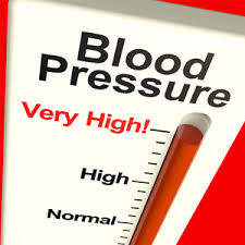 blood pressure protocol reviews