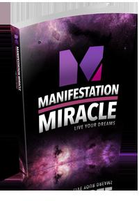 Heather Matthews Manifestation Miracle
