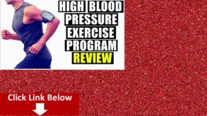 Blood Pressure Program official website